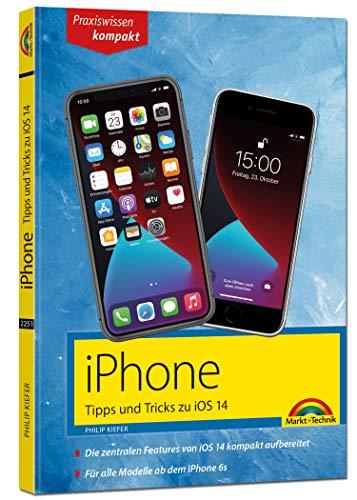 iphone xr otto versand