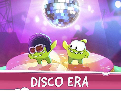 Clip: Die Disco-Ära