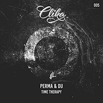 Time Therapy