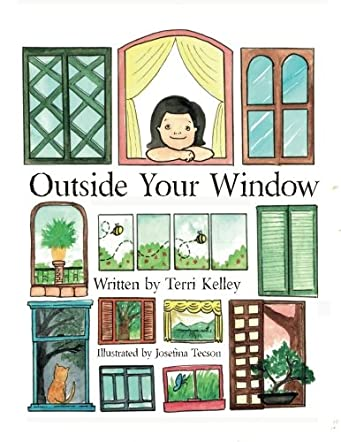Outside Your Window