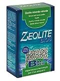 Mantovani Pet Diffusion Zeolita Bios–800g