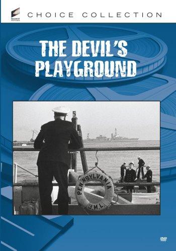 Devil'S Playground [Edizione: Stati Uniti]