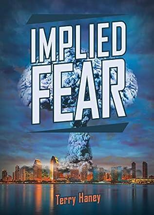 Implied Fear