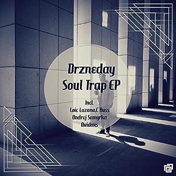 Soul Trap EP