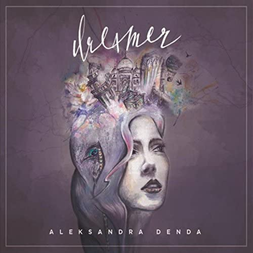 Aleksandra Denda