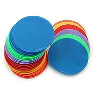 SitSpots 30 Circle Pack   Original Sit Spots