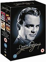 James Cagney Collection 1 [Reino Unido] [DVD]
