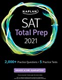 Kaplan College Books
