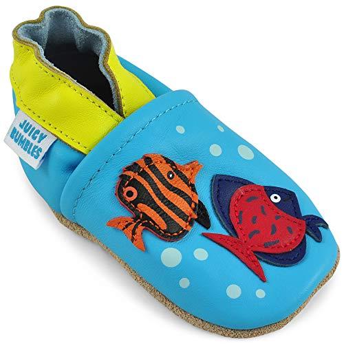 Zapatillas Bebe Niño - Zapato Bebe Niño - Zapatos Bebes - Calzados...