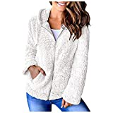 HGWXX7 Women's Quilted Lightweight Jackets