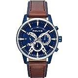 Reloj Police R1451306002