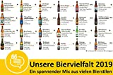 Bier Adventskalender – Edition Deutschland - 4
