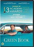 Green Book [Edizione: Francia]