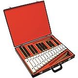 Basic Beat BBA25 25 Note Resonator Bells