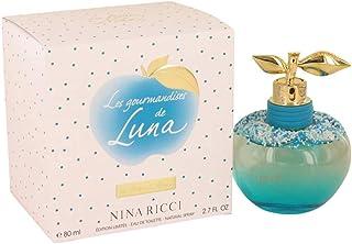 Nina Ricci Luna Gourmandises for Women Eau de Toilette 80ml
