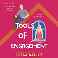 Tools of Engagement: Library Edition (Hot & Hammered)
