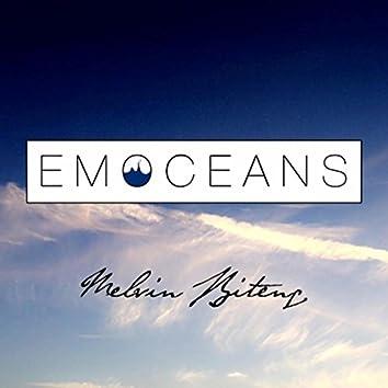 Emoceans - EP