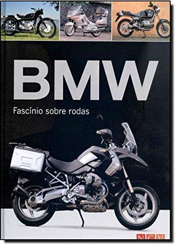 BMW: Faszination, die bewegt