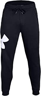 Under Armour UA Rival Fleece Fitted Joggers