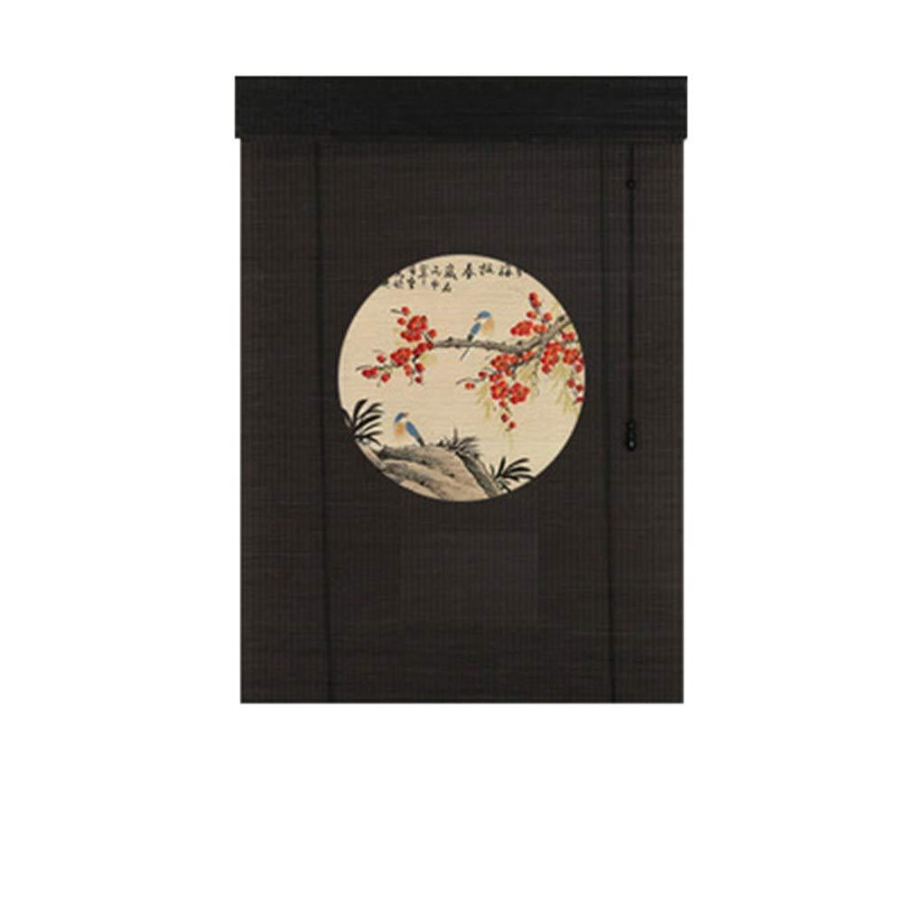 La Caja De Música De Madera Verde Patrón Lindo Conejo Decoración De La Tabla De Navidad Ornamento De Rotación De Caja Musical: Amazon.es: Hogar