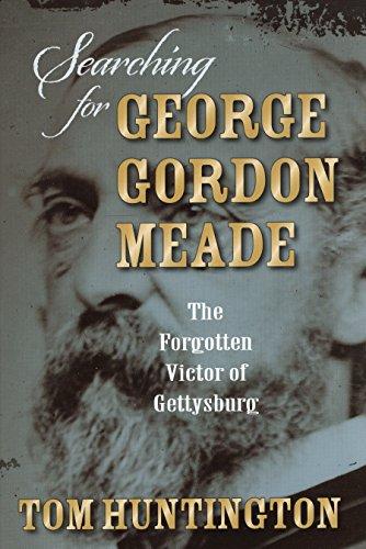 Best meade victor of gettysburg for 2020