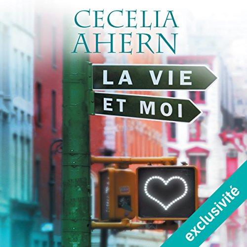 La vie et moi audiobook cover art