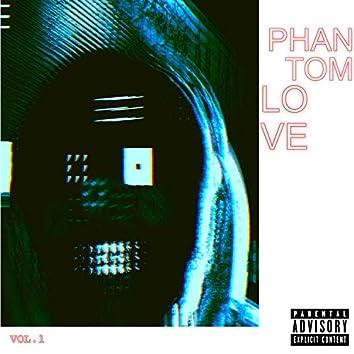 PHANTOM LOVE (VOL.1)