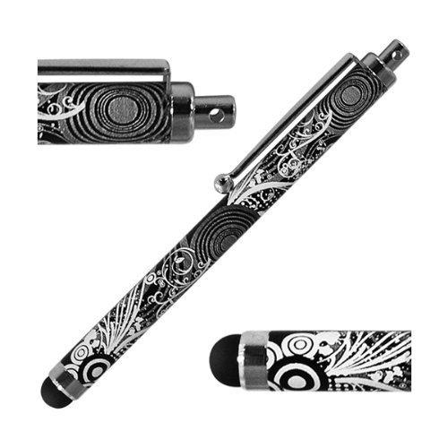 Seluxion HF18 - Lápiz capacitivo para tablet Asus Zenpad 3S 10' Z500M