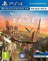 Eagle Flight (PS VR) (輸入版)