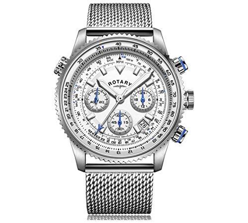 Reloj - Rotary - para - 852/5329