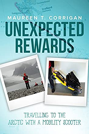 Unexpected Rewards
