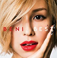Beni - Best All Single & Covers Hit Selection (2CDS) [Japan LTD CD] UPCH-29165 by BENI (2014-06-11)