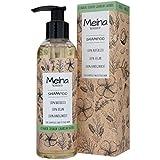 Meina Naturkosmetik - Bio Shampoo mit Rosmarin,...