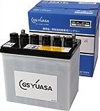 GS YUASA ジーエスユアサ 国産車バッテリー HJ H HJ 30A19L