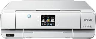 旧モデル エプソン インクジェット複合機 Colorio EP-976A3 無線 有線 スマートフォンプリント Wi-Fi Direct A3