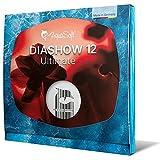 AquaSoft DiaShow 12 Ultimate: Die Foto- und Videosoftware für beste Präsentationen