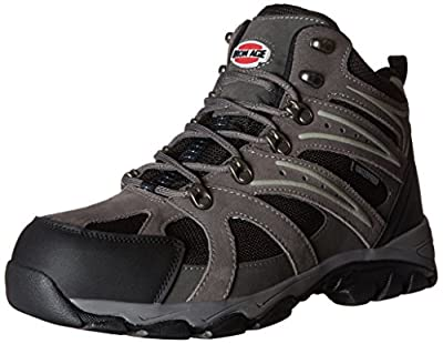 95f23c6f790 Iron Age Men s Ia5250 Surveyor Industrial and Construction Shoe