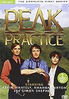Peak Practice [DVD]