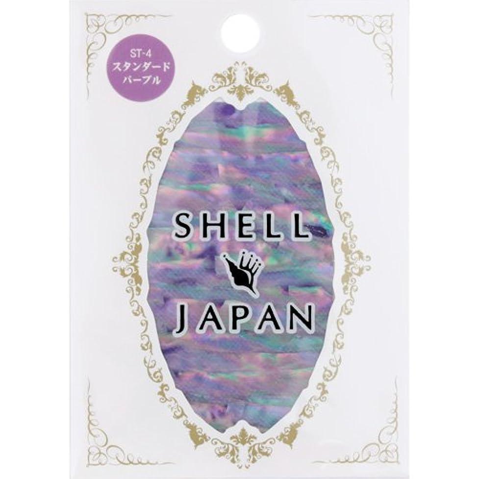 離すアクセスできない値SHELL JAPAN ?????? ST?????? 【アート】