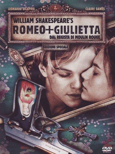 Romeo + Giulietta (1996) (Special Edition)