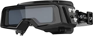 Best mig welding goggles Reviews