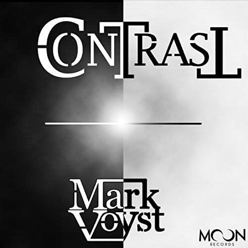 Mark Voyst