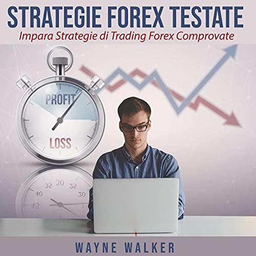 strategie di forex trading was sind kryptowährungs-handelspaare?