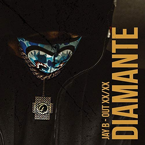 Jay B feat. Dj Hitman