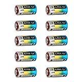 4LR44 6 V, 4 A76 PX28 A/476 a/L1325 pour télécommande, stylo laser, Stop les aboiements, Beauté(10x PCS)