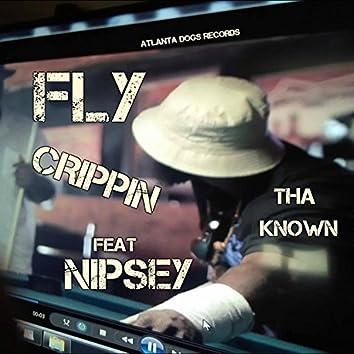 Fly Crippin