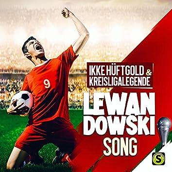 Lewandowski Song