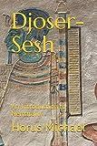 Djoser-Sesh: An Introduction to Nematawy