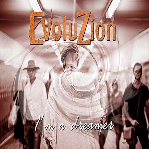 Evoluzion