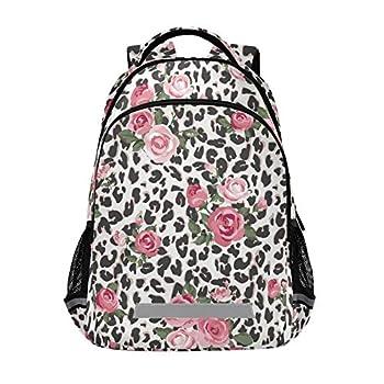 Best cheetah print purse Reviews